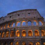 Italian banks using blockchain to enhance transaction logs