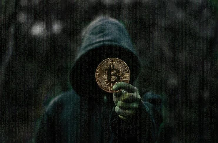 p2sh bitcoin bitcoin prekybos palyginimas