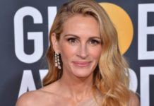 julia-roberts-begs-husband-to-stop-surfing-amid-strained-marriage-rumors-debunked