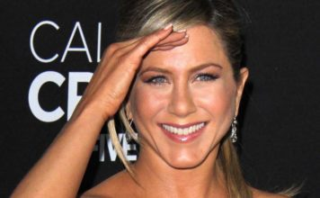 jennifer-aniston-desperately-helping-matthew-perry-amid-his-health-issues