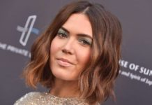 mandy-moore-breaks-her-silence-towards-ex-husbands-public-apology