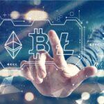 nem-blockchain-infrastructure-for-business-enterprise