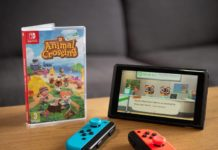 animal-crossing-players-showed-discontent-on-wedding-themed-event
