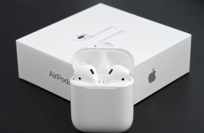 wwdc-2020-update-airpods-pro-spatial-audio-feature-benefits-the-visually-impaired