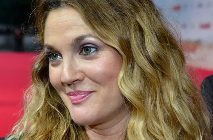 Kristen Bell, Drew Barrymore, James Corden couple replace Ellen DeGeneres