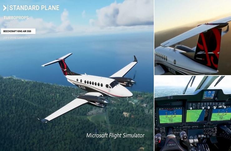 Ms-Flight-Sim-2020-Can-Kill-An-Rtx-2080-Ti
