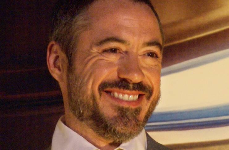Robert Downey Jr. understands Johnny Depp's struggles