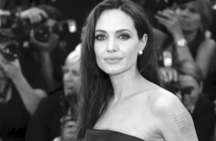 Angelina Jolie worried 'something untoward' is happening in Brad Pitt divorce