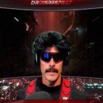 Dr Disrespect teams up with Hi-Rez Studios' 'Rogue Company'