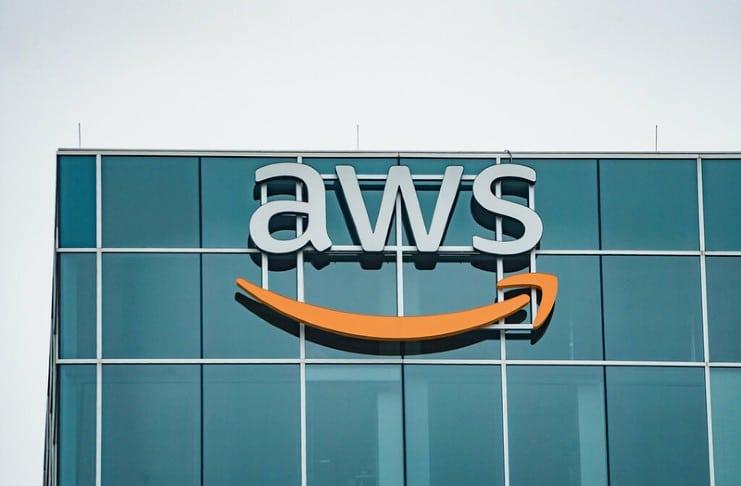 Crypto mining malware found on Amazon Web Services