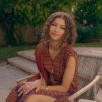 Zendaya has increased her net worth by millions amid lockdown