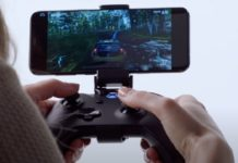 Apple-App-Store-Revises-Cloud-Gaming-Tos,-But-It'S-Still-Bad