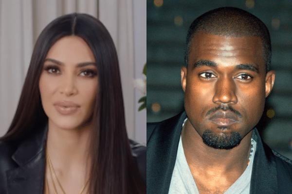 Kanye West's bipolar disorder