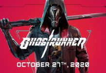 Cyberpunk-Title-Ghostrunner-Coming-Out-October-27