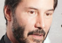 Keanu Reeves decided to adopt decades after losing stillborn baby with ex-girlfriend rumor debunked