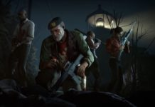 Left-4-Dead-2-Update-Will-Go-Live-On-September-24