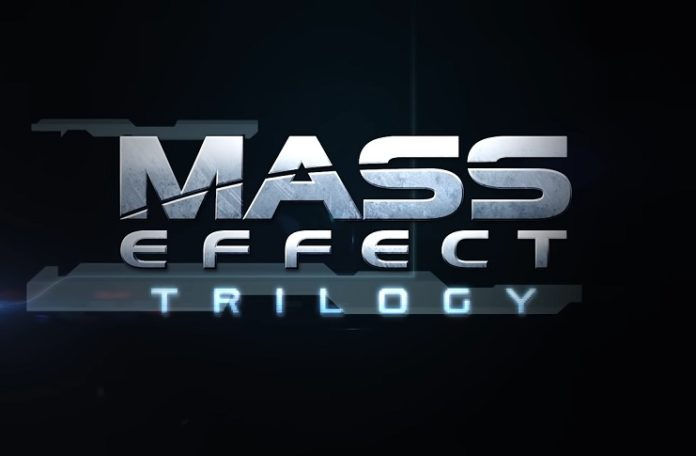 Mass-Effect-Remasters-Are-Delayed-Due-To-The-First-Game