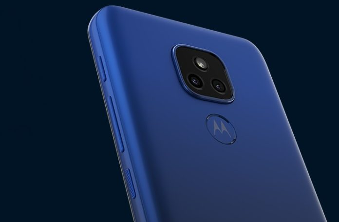 Moto E7 Plus powered by Snapdragon 460 launches globally