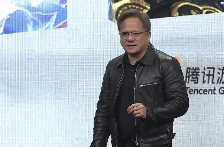 Nvidia-Will-Buy-Arm-Above-Value