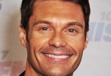 Ryan Seacrest stressing over 'KUWTK' cancelation, suffering from chronic fatigue syndrome: Rumor