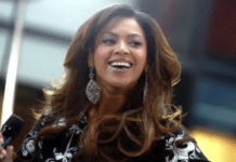 Beyonce pregnancy rumors: Queen Bey, Jay-Z expecting fourth baby