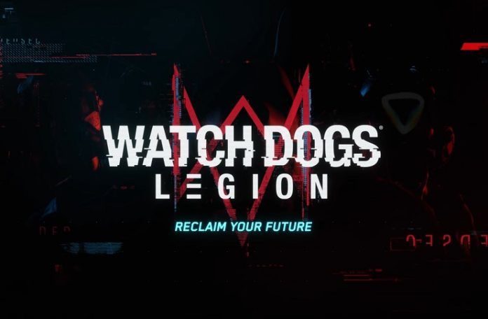 Watch-Dogs-Legion-Releases-Various-System-Requirements