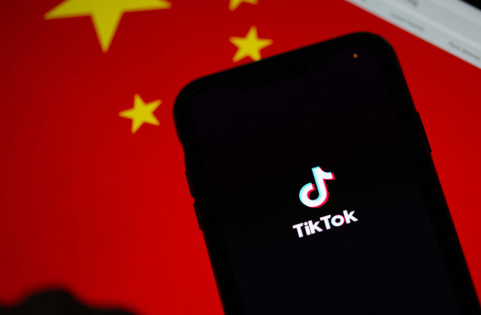 TikTok stays afloat for now as judge grants temporary reprieve on download ban