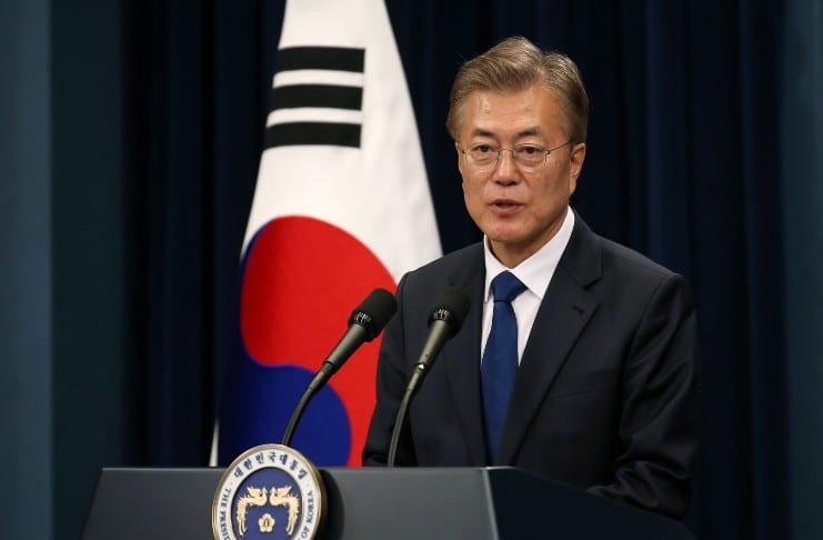 South Korean doctors divided over end of strike, reject deal