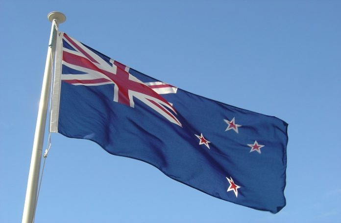 New Zealand eases back restrictions after COVID-19 cases drop