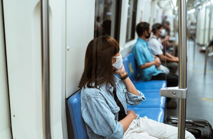 UK rail operators resume services, assures travelers' safety