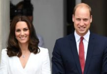 Kate Middleton, Prince William made Harry's birthday awkward by skipping it: Rumor
