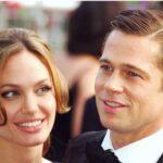 Shiloh Jolie-Pitt begs Brad Pitt to save her from Angelina Jolie rumor debunked