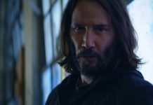 Cyberpunk-2077-has-another-cool-Keanu-Reeves-ad-spot