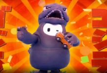 Fall-Guys-Ultimate-Knockout-Adds-Godzilla-Into-The-Game