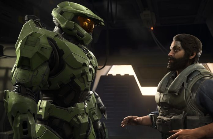 Halo-Infinite-Project-Director-Chris-Lee-Steps-Down
