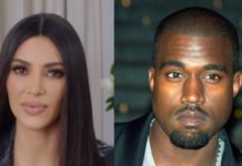 Kanye West asks Kim Kardashian for an open marriage instead of divorce: Rumor