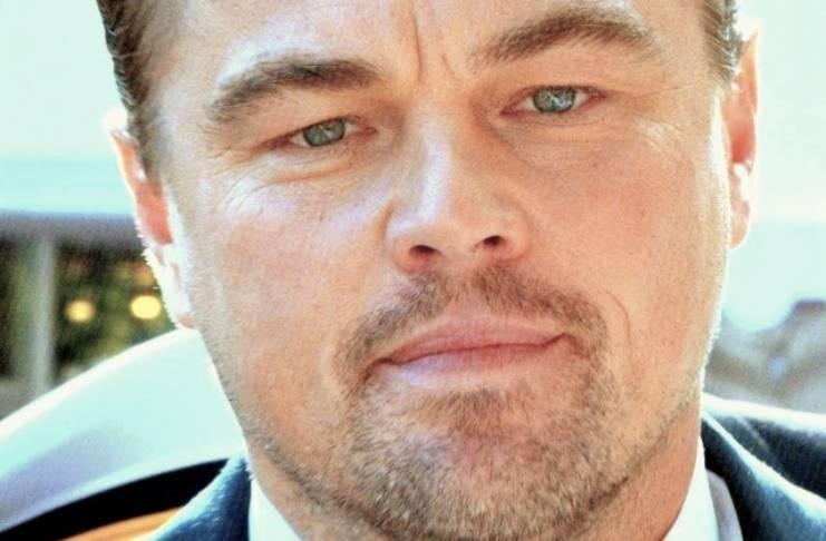 Leonardo DiCaprio no plans to wed Camila Morrone