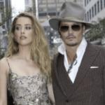 Johnny Depp 'wife beater' case will receive verdict in November