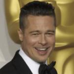 Brad Pitt, girlfriend Nicole Poturalski split? Model back with husband rumors