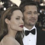 Angelina Jolie lawyer shuffle good news for Brad Pitt, divorce attorney says