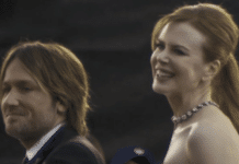 Nicole Kidman saved husband Keith Urban in emotional reunion rumor debunked