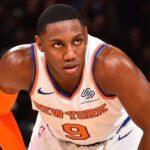 New York Knicks, desperate to acquire Chris Paul
