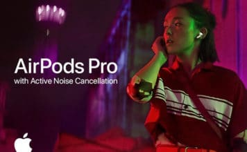 Next AirPods Pro 2, stemless yet more powerful