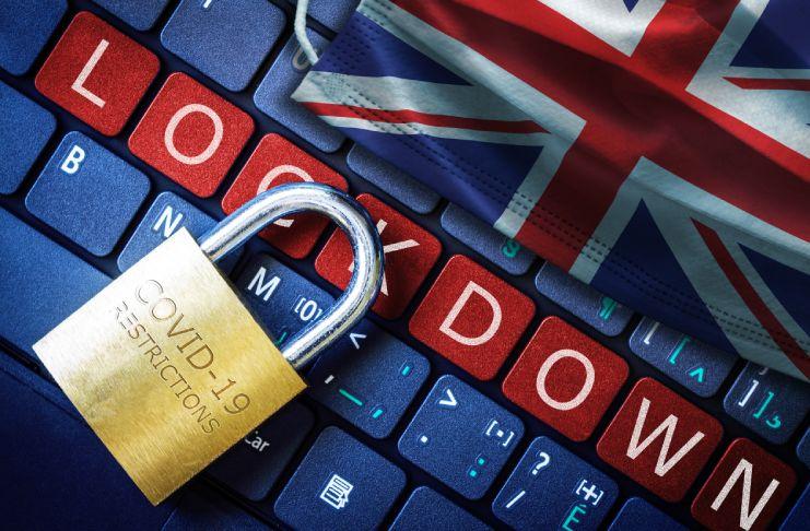 UK: Tier 3 alert level of COVID-19 lockdown - Micky News