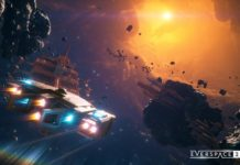 Everspace-2-Delays-Early-Access-Release-Due-To-Cp2077