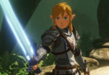 Hyrule-Warriors-Age-Of-Calamity-Ships-Record-Breaking-3-Million-Copies