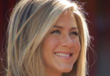 Jennifer Aniston a cougar for wanting to date Harry Styles, Brooks Laich: Rumor