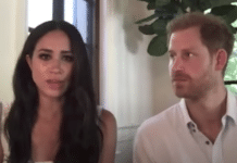 Meghan Markle pushing Prince Harry to get DNA test to prove paternity: Rumor