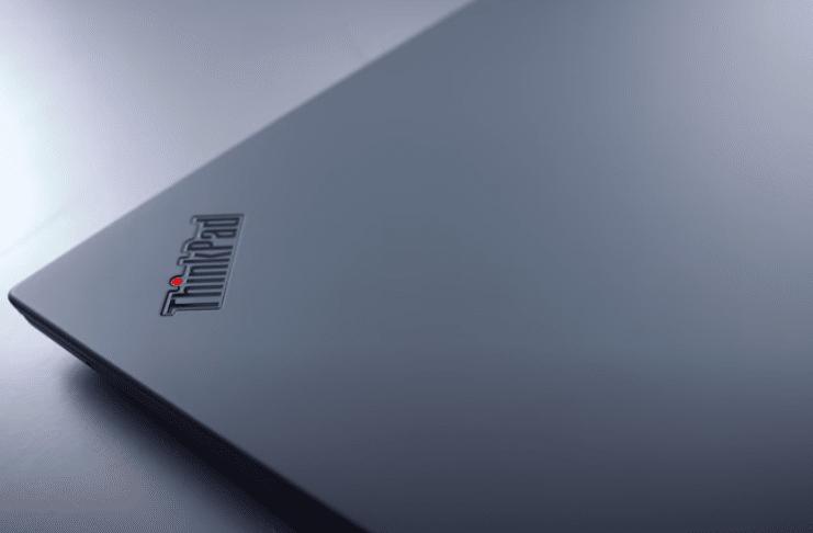 Lenovo Black Friday sale: 7 best laptop deals available now