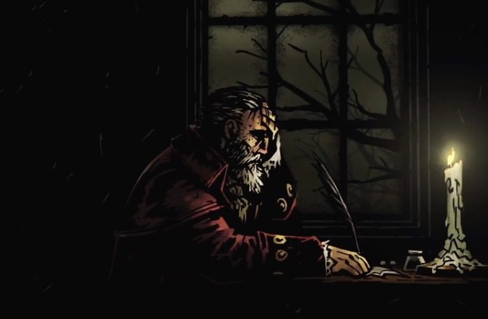 Why-Darkest-Dungeon-Is-One-Of-The-Best-Horror-Titles-Of-All-Time-